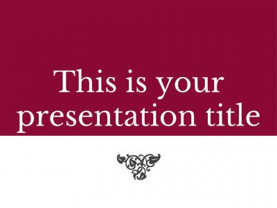 Free PowerPoint Presentation Templates and Slides  SlideStore