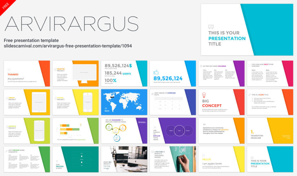 arvirargus_all_slides