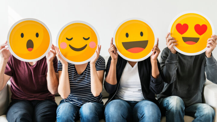 4 Ways To Use Emotional Design to Engage and Connect With Your Audience